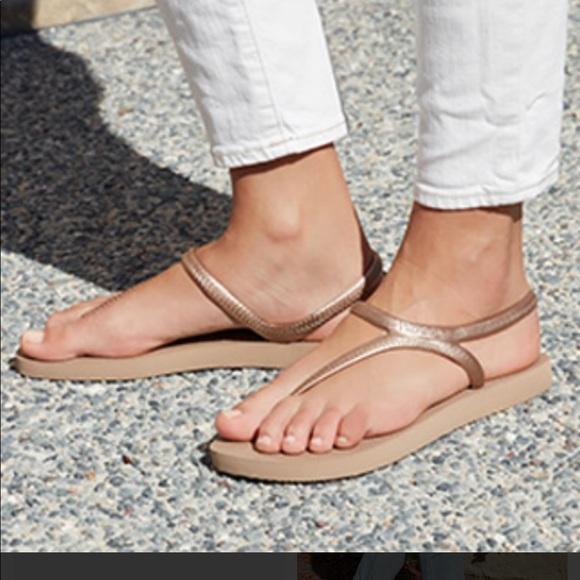 2cc663134 Havaianas Flash Urban Sandal